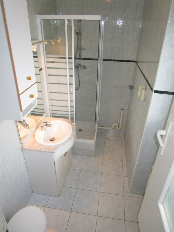 Location appartement Bezons 790€ CC - Photo 4