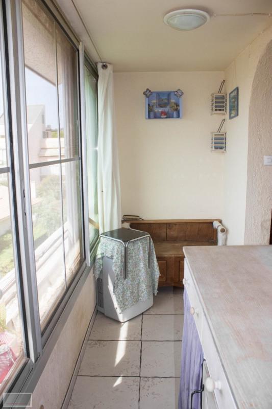 Venta  apartamento La seyne sur mer 128000€ - Fotografía 4