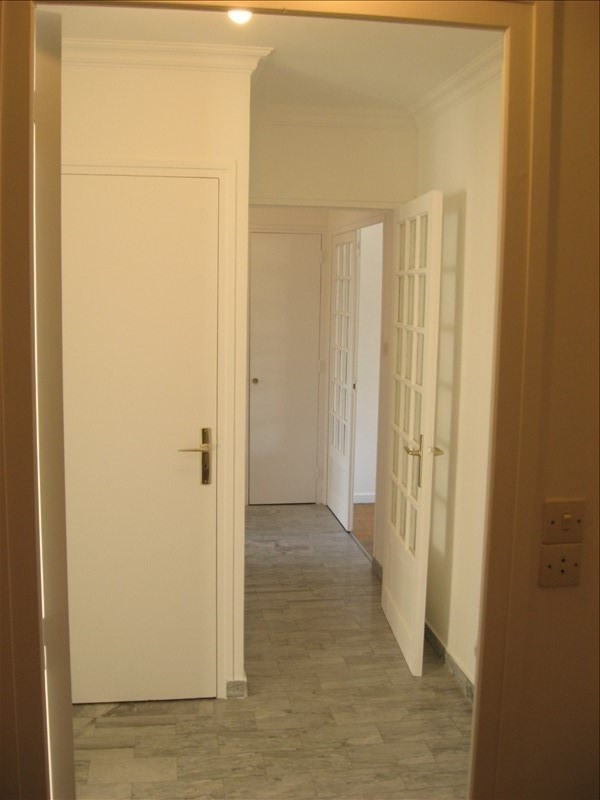 Sale apartment Grenoble 145 000€ - Picture 5