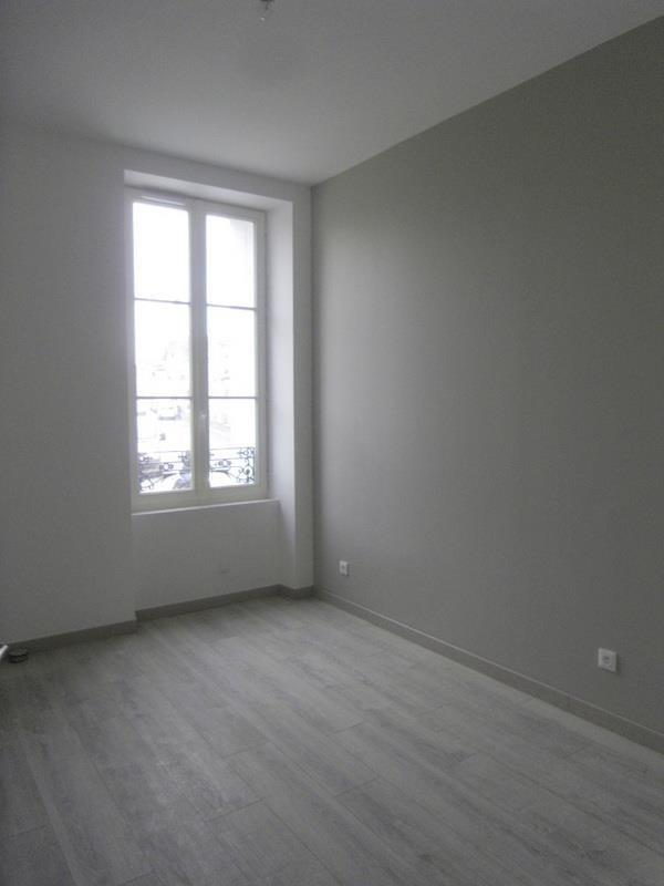 Rental apartment Cognac 515€ CC - Picture 4