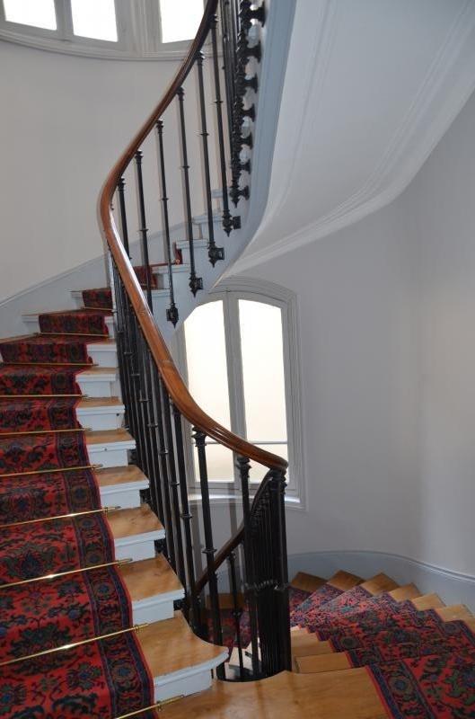Immobile residenziali di prestigio appartamento Paris 16ème 1225000€ - Fotografia 16