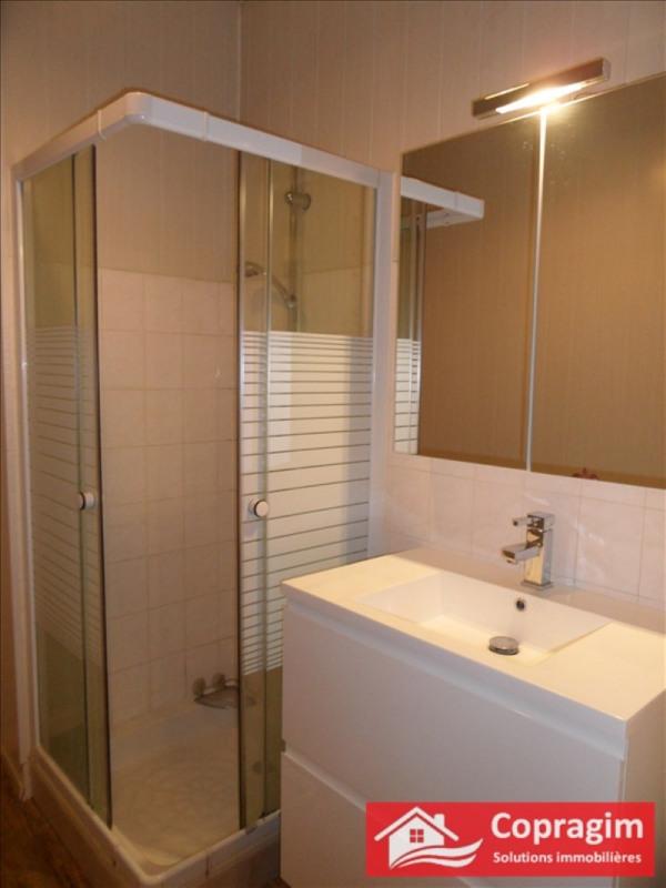 Sale house / villa Pont sur yonne 108000€ - Picture 4