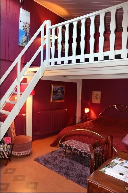 Sale apartment Montelimar 295000€ - Picture 7