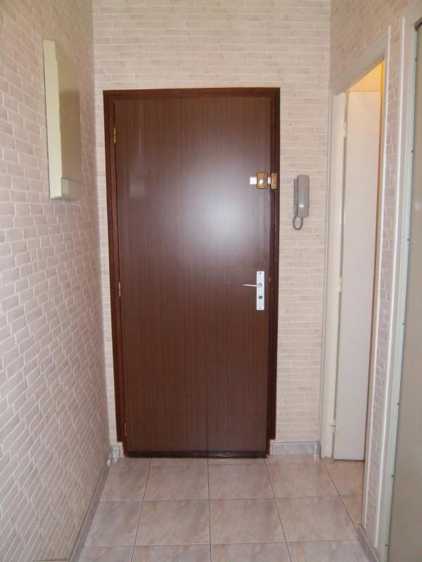 Vente appartement Ronce les bains 99700€ - Photo 7