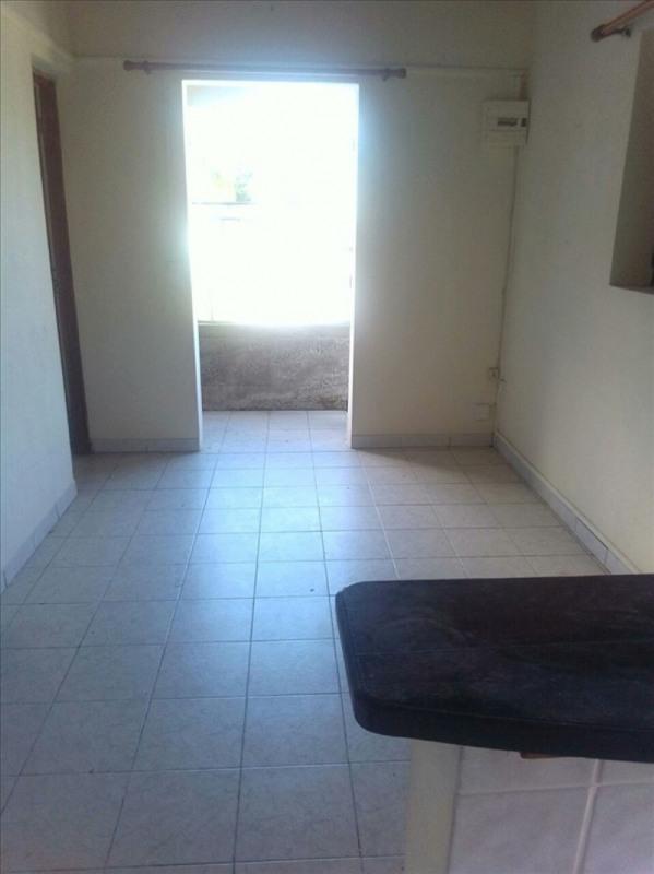 Alquiler  apartamento Ste rose 380€ CC - Fotografía 2