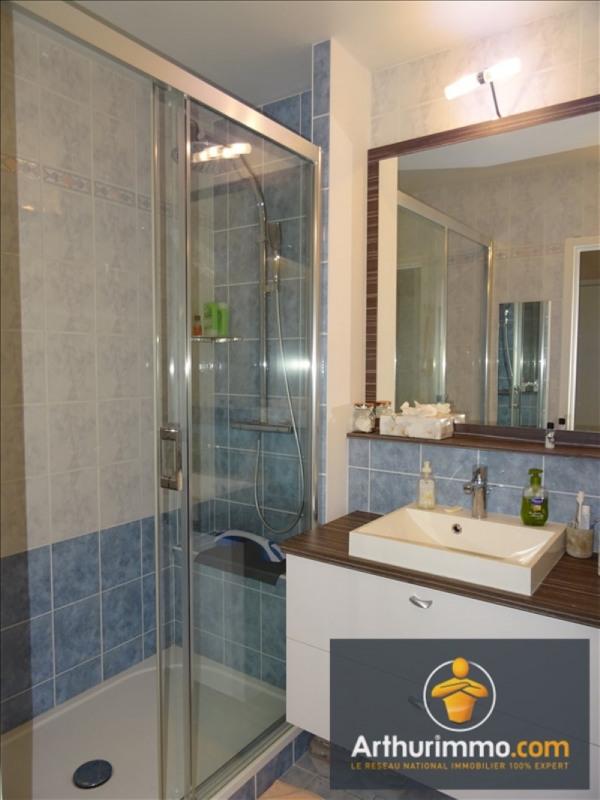 Vente appartement St brieuc 140700€ - Photo 9