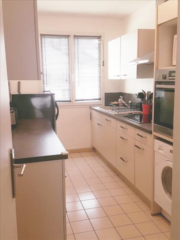Vente appartement Sannois 259000€ - Photo 3