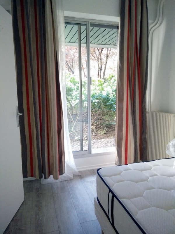 Vente appartement Paris 15ème 419000€ - Photo 4