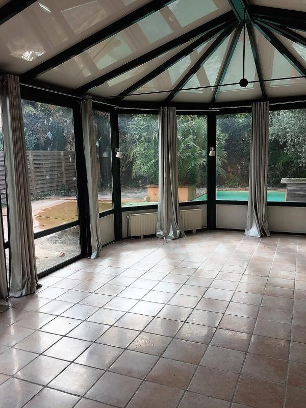 Vente maison / villa Toulouse 520000€ - Photo 4
