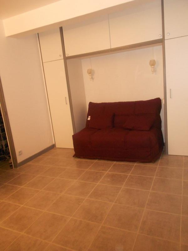 Rental apartment Melun 544€ CC - Picture 2