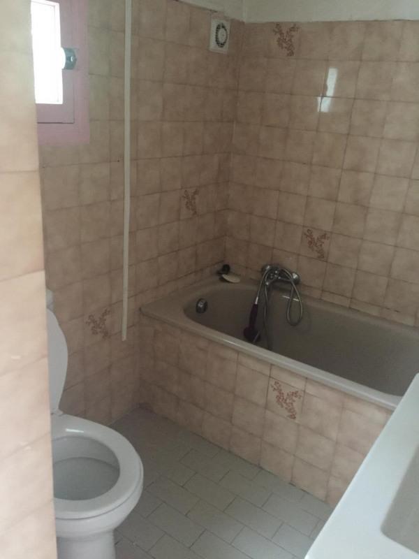 Vente appartement Tourrette-levens 200000€ - Photo 7