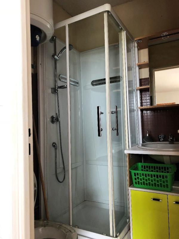 Produit d'investissement appartement Montauban 36000€ - Photo 5