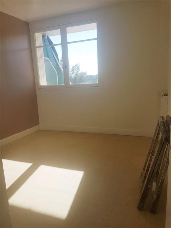 Location appartement Toulon 745€ CC - Photo 6