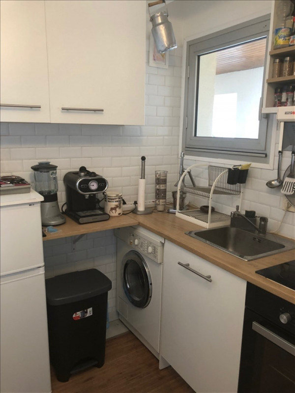 Location appartement Royan 610€ CC - Photo 3