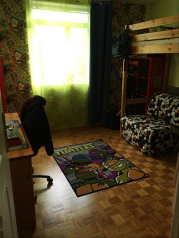 Sale apartment Montesson 280000€ - Picture 5