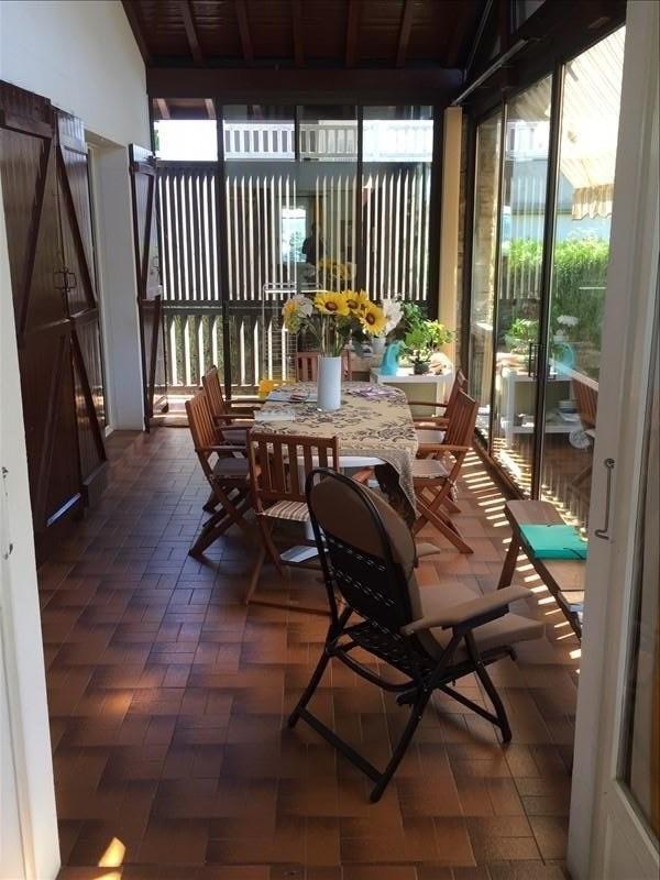 Viager maison / villa Hendaye 260000€ - Photo 6