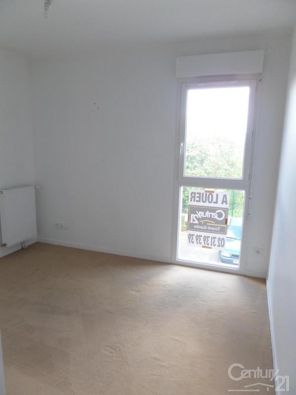 出租 公寓 Colombelles 485€ CC - 照片 3