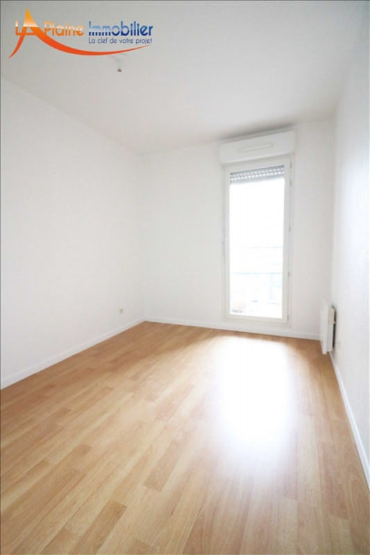 Vente appartement St denis 257 000€ - Photo 5