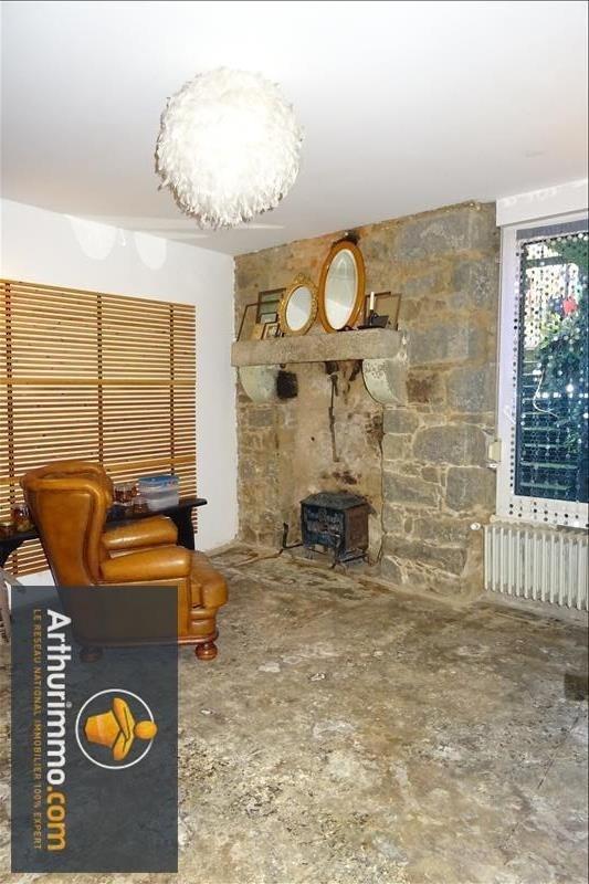 Sale house / villa St brieuc 194250€ - Picture 9