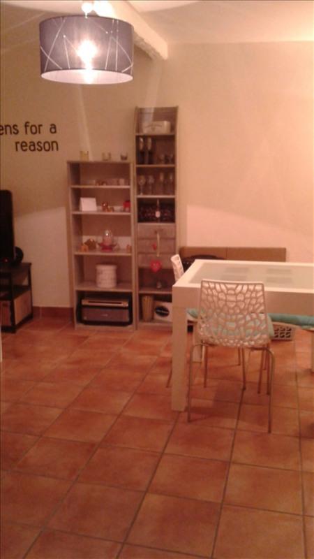 Location appartement Vienne 520€ CC - Photo 2