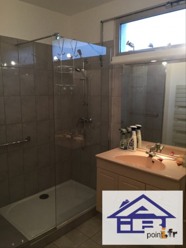 Vente appartement Mareil marly 319 000€ - Photo 9