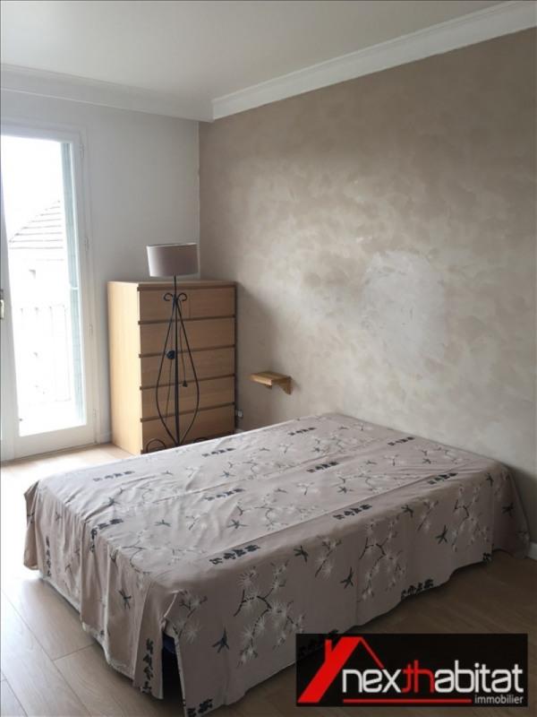 Vente appartement Les pavillons sous bois 193000€ - Photo 4