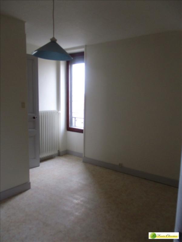 Location maison / villa Le gond pontouvre 650€ CC - Photo 9