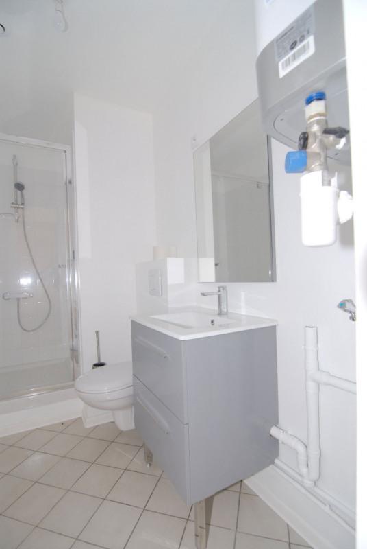 Location appartement Sainte-geneviève-des-bois 755€ CC - Photo 6