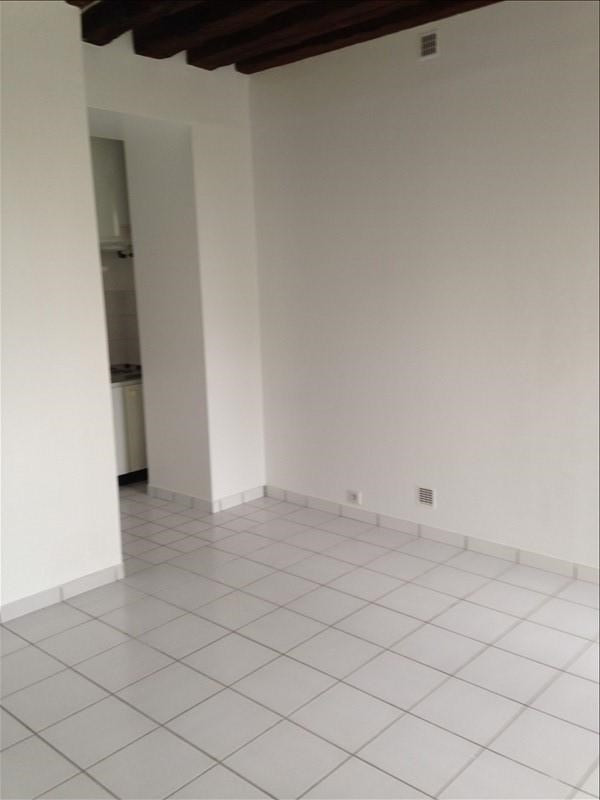 Location appartement Jouy en josas 687€ CC - Photo 3