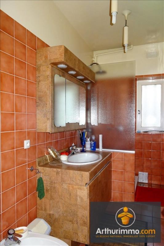 Vente maison / villa St julien 414960€ - Photo 13