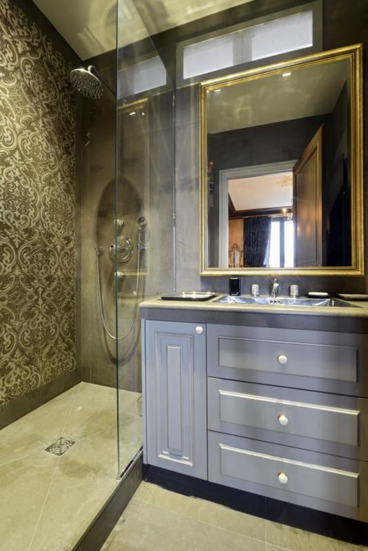 Verkoop van prestige  appartement Paris 4ème 4700000€ - Foto 11