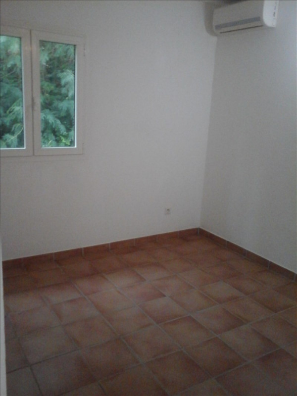 Sale apartment Ste anne 153 000€ - Picture 8