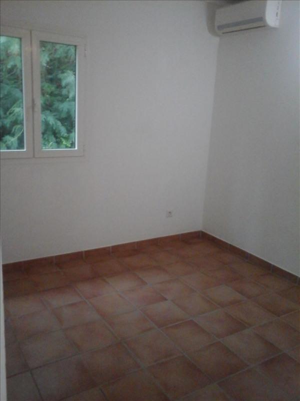 Venta  apartamento Ste anne 153000€ - Fotografía 8