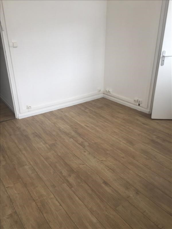 Location appartement Vendome 250€ CC - Photo 2