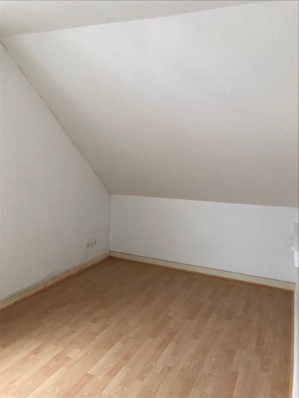 Rental apartment Strasbourg 457€ CC - Picture 3