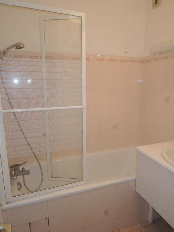 Vente appartement Carrieres sous poissy 139500€ - Photo 6