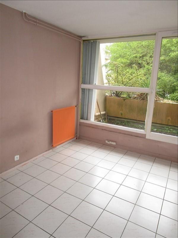 Sale apartment Epinay sur seine 176000€ - Picture 6