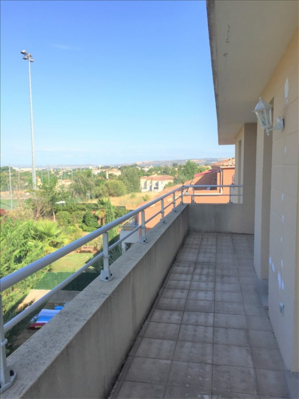 Vente appartement Marseille 13ème 235000€ - Photo 2