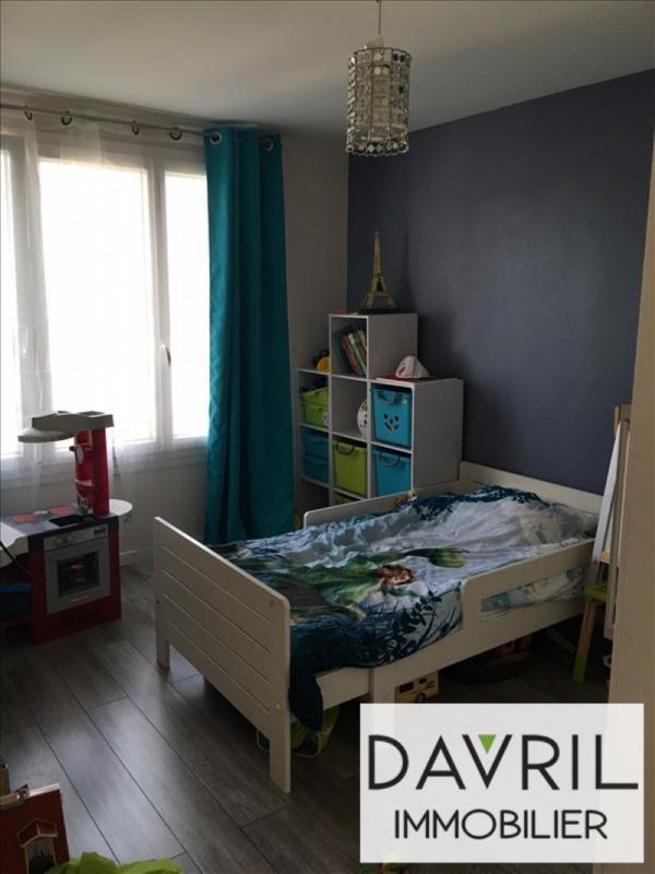 Vente maison / villa Conflans ste honorine 399000€ - Photo 5