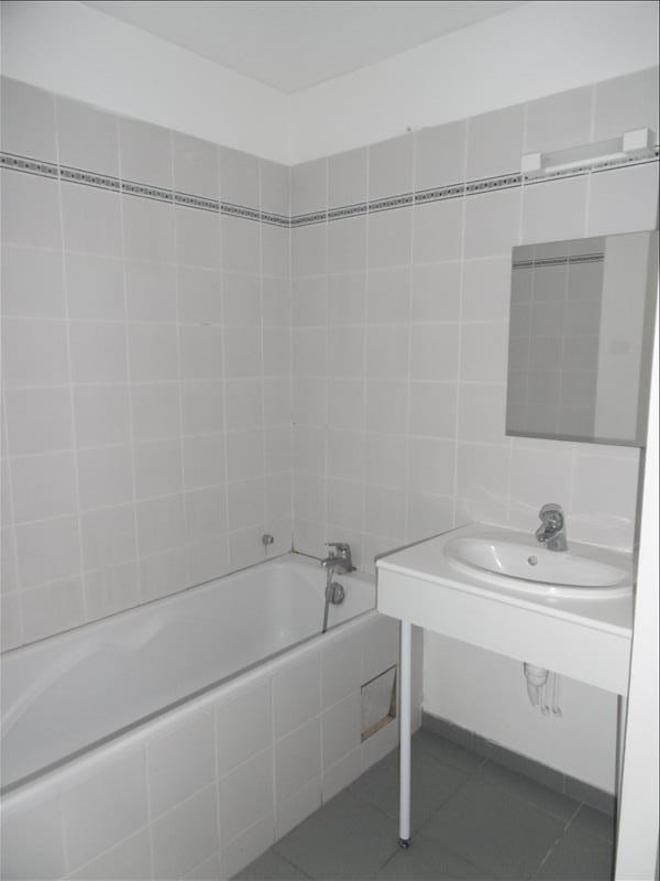 Vente appartement Bethune 77 000€ - Photo 7