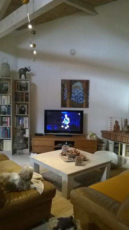 Vente maison / villa Toulouse 720000€ - Photo 3