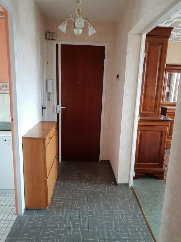 Vente appartement Evreux 99 900€ - Photo 6