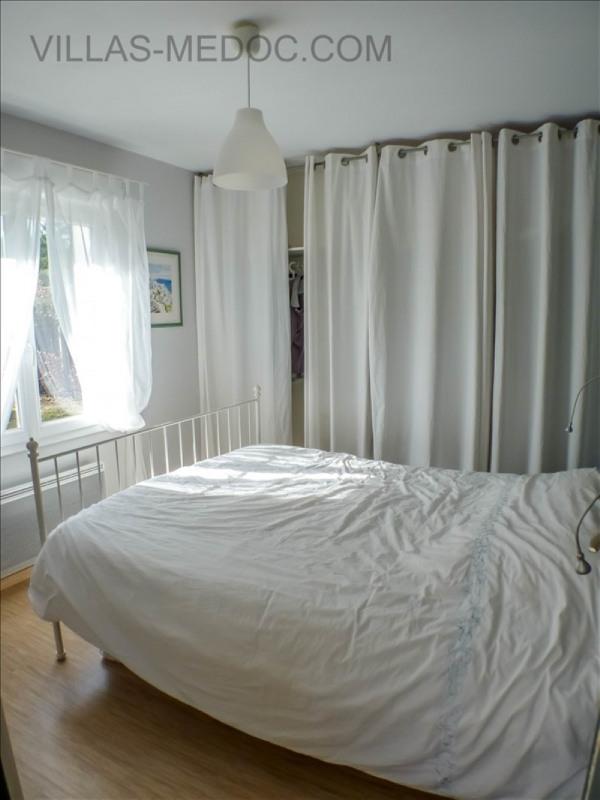 Sale house / villa Vensac 235000€ - Picture 5