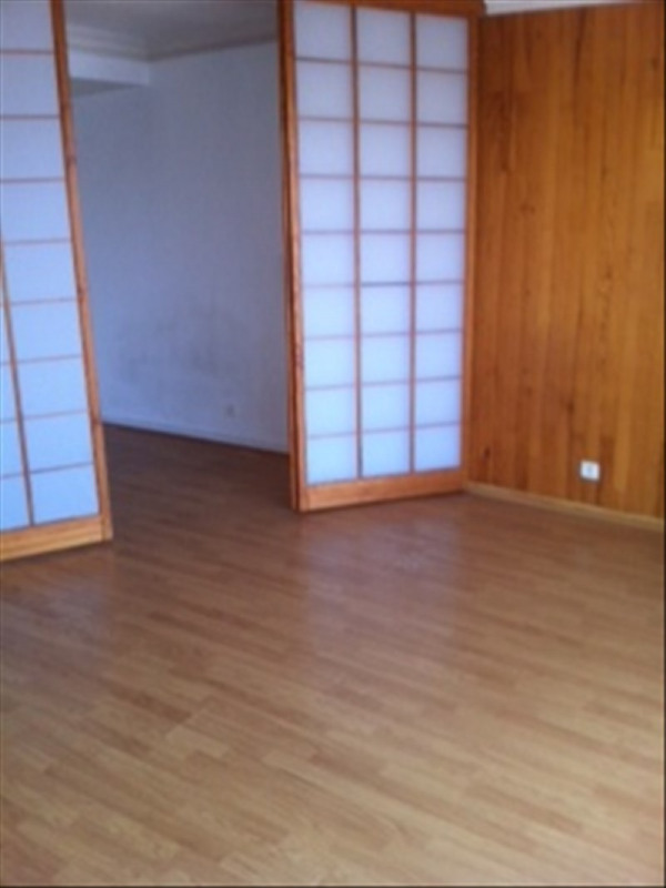 Rental apartment Toulouse 650€ CC - Picture 4