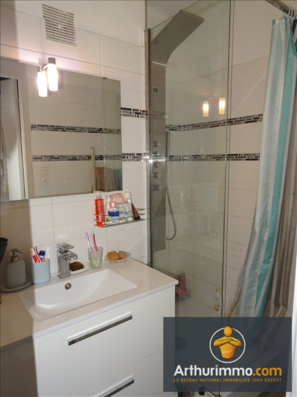 Vente appartement St brieuc 79650€ - Photo 7