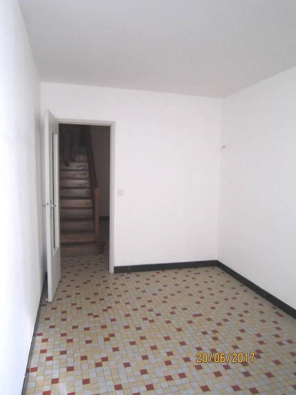 Location maison / villa Cognac 600€ CC - Photo 7
