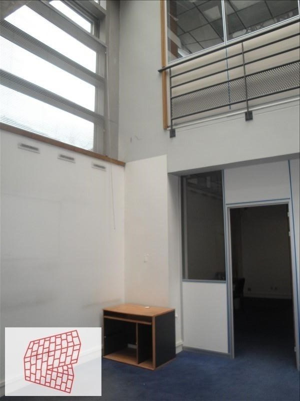 Sale office Colombes 336 000€ - Picture 4