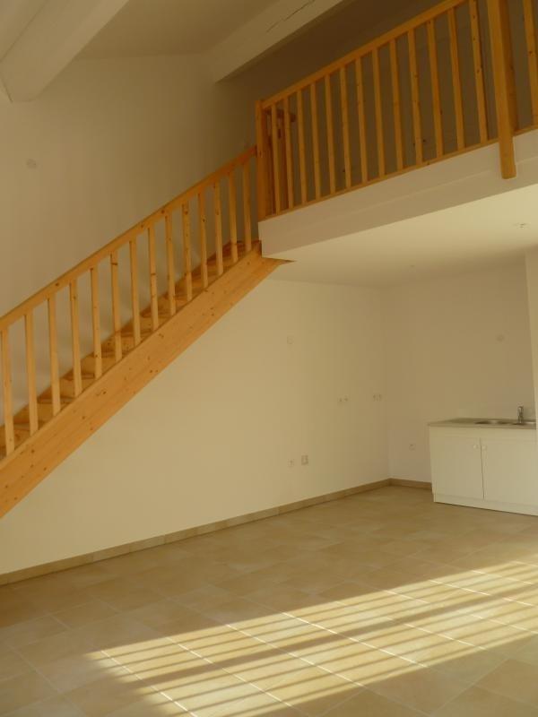 Продажa дом Roquebrune sur argens 270000€ - Фото 3