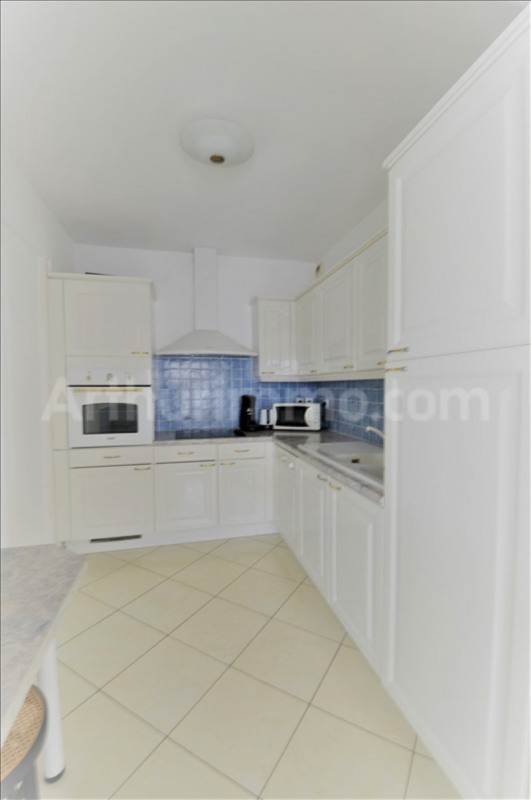Vente appartement St aygulf 399 000€ - Photo 5