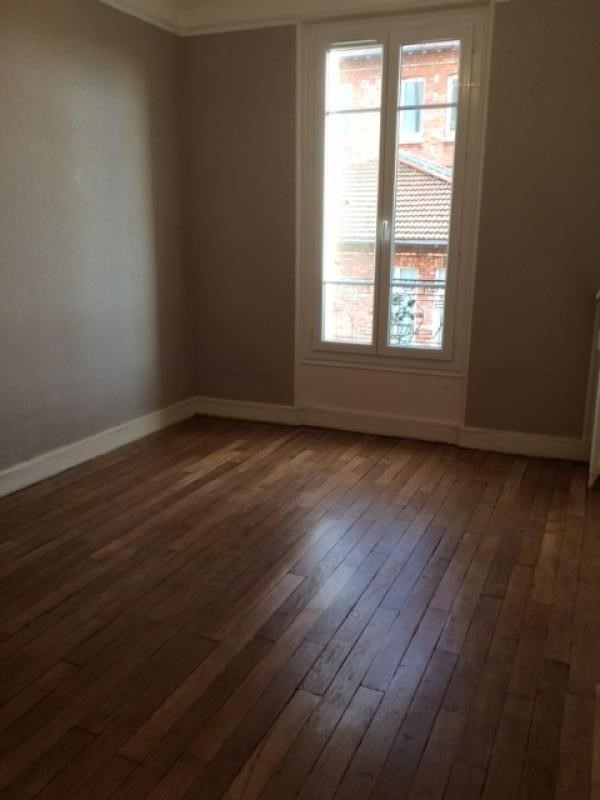 Rental apartment Gennevilliers 850€ CC - Picture 6
